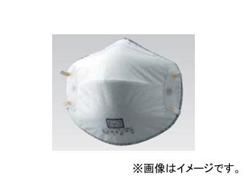 日本バイリーン/vilene マスク 活性炭入り X-3562 入数:10枚×10箱:オートパーツエージェンシー