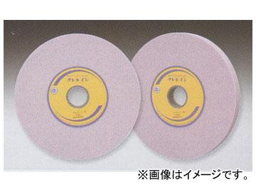 クレトイシ/KGW85A砥石S85004320枚入
