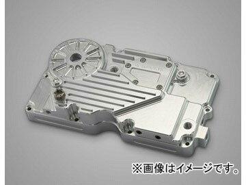 2輪 ケイファクトリー/K-FACTORY ビレットオイルパン カワサキ/KAWASAKI ZRX1200 〜2009年