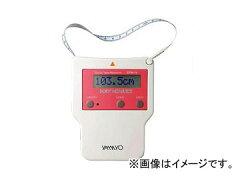 ヤマヨ/YAMAYO ボディメジャー DTM-15 JAN:4957111581002
