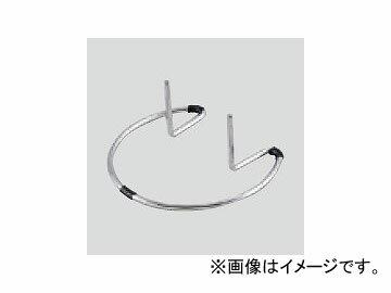 ハッコー/HAKKO 工業用ドライヤー スタンド