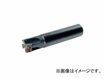 日立ツール/HITACHIアルファ超快削エンドミルAHU形ロングシャンク形形状A32×200mmAHUL1032R-4