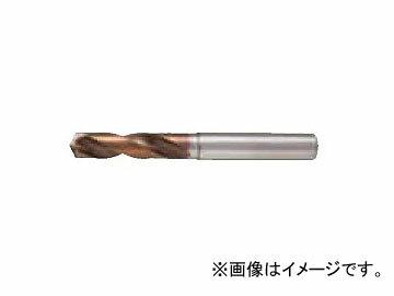 日立ツール/HITACHI超硬ノンステップボーラー2D11.5×94mm02WNSB1150-TH