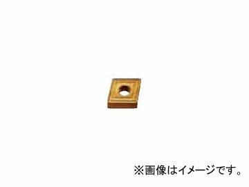 日立ツール/HITACHI80°ひし形インサート穴径5.16mmCNMM120408-Hコーティング:超硬(IP3000)1ケース(10個入)