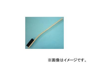 イノウエ商工 竹ブラシ 手植え(中) IS-391