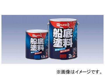 カンペパピオ/KanpeHapio船底塗料3L入数:4缶