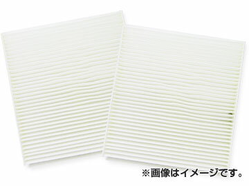 APエアコンフィルターAPCF-SB005スバル/富士重工/SUBARUエクシーガYA4・5・92008年06月〜