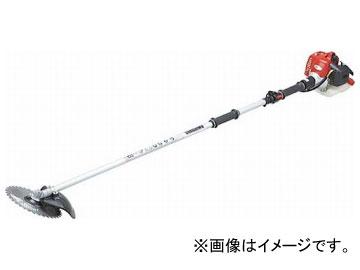 やまびこ新ダイワ刈払機肩掛タイプ(25mL未満)RA2021-GB