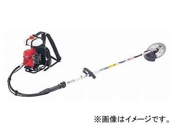 やまびこ新ダイワ刈払機背負タイプ(リコイルスタート)RK251F-SPB