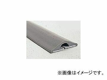 DIY・工具, その他 UNIT 10m 866-121