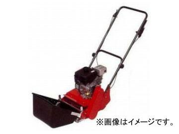 キンボシスーパーモアー品番:GRS-3000JAN:4951167533008