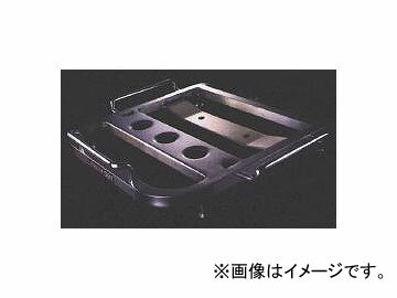 2輪ダートフリークラフ&ロードラリー591アルミキャリアRY59114240mmヤマハTT250レイド1993年~