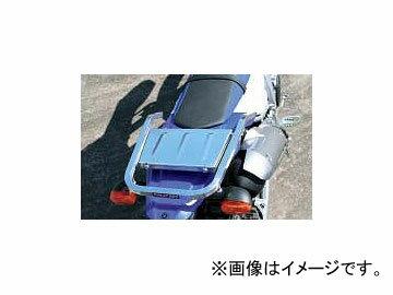 2輪プロトラフ&ロードRALLY591スーパーライトキャリアP031-4408222×262mmヤマハWR250R/X2008年~2010年