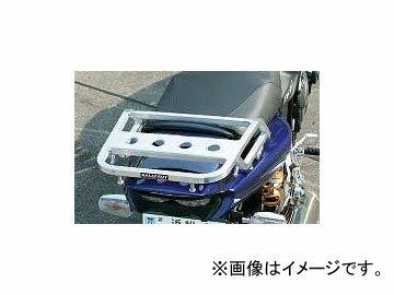 2輪プロトラフ&ロードRALLY591スーパーライトキャリアP003-5375265×340mmヤマハXJR1300/1200