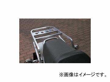 2輪プロトラフ&ロードRALLY591スーパーライトキャリアP004-1565188×310mmヤマハV-MAX1200