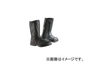 2輪 プロト スティルマーティン ブーツ DELTA ツーリングモデル ブラック サイズ:23.5cm,24.5cm...