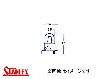 スタンレー/STANLEY ミニチュア電球 14V 80mA KT891 入数:10個