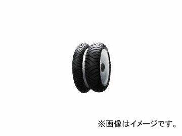 2輪プロトメッツラータイヤスポーツツーリングラジアルME-Z417インチP040-6941110/70R1754HTLフロント