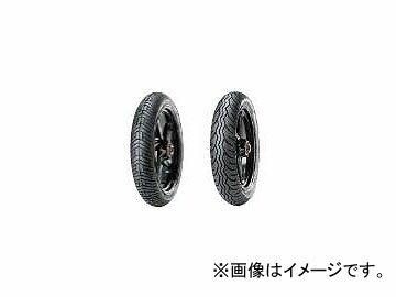 2輪プロトメッツラータイヤスポーツツーリングLasertec(H)17インチP026-2446150/70-1769HTLリア