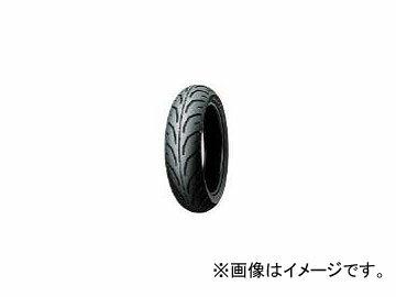 2輪プロトダンロップタイヤTT900GP17インチP041-0487110/70-1754Hフロント