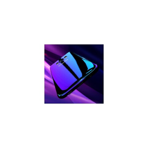 AL スマートフォンケース ケース Galaxy S7Edge S7 S6Edge S6 S8 S8Plus Note8 A3 ラグジュアリー メッキグラデーション 選べる4カラー ブルー,パープル,ピンク,ゴールド 選べる7適用品 AL-AA-1235