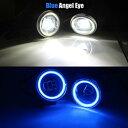 AL 4000LM H11 LED バルブ フォグ ランプ キット DRL 12 イン...