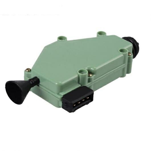 AL 中央ロックアクチュエータ トランスポーター T4 90-03 MK IV 7D0959781A 701959781 255959783A 255959781 AL-BB-7862