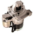 AL スターター モーター ホールデン 世代 3 LS1 V8 VT VX VY ...