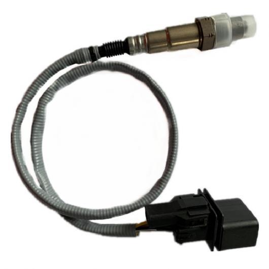 排気系パーツ, O2センサー AL O2 0258007146 BMW E90 E65 E66 E87 E91 E87 120i 320i 2002-2011 11787512985 A0045422218 AL-DD-2058