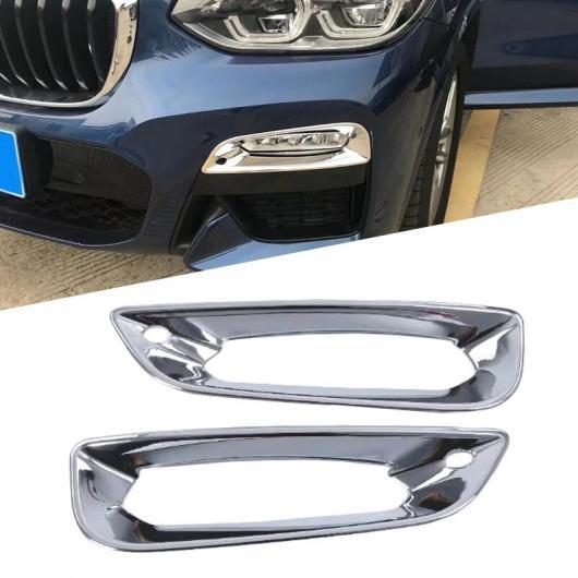 外装・エアロパーツ, その他 AL : BMW X3 G01 2018 2019 ABS AL-FF-1925