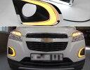 AL 2ピース 適用: シボレー/CHEVROLET トラック 2014 2015 20...