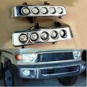 AL 適用: トヨタ ランドクルーザー 76 LC70 LC71 LC76 LC77 L...