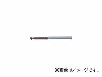 研磨工具, ディスクサンダー NS TOOL EM MRB230 R0.7510(D4) MRB230R0.75X10D4(4264011)