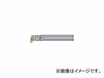 三菱マテリアル/MITSUBISHI ボーリングホルダー S20QSVUCL11(6754724)