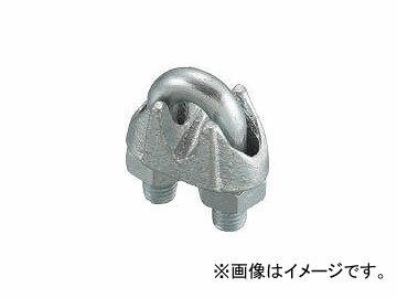 ネジ・釘・金属素材, その他 NIKKOSEIKO () WCP6(1175858) JAN4941107003043