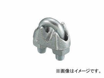 ネジ・釘・金属素材, その他 NIKKOSEIKO () WCP9(1175866) JAN4941107003050
