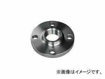 DIY・工具, 配管工具 INOC 304STF10K100A(1755625) JAN4560128128810