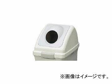 安全・保護用品, その他 YAMAZAKI () ECO-50() YW133LOP2GR GY(3702448) JAN4903180472895