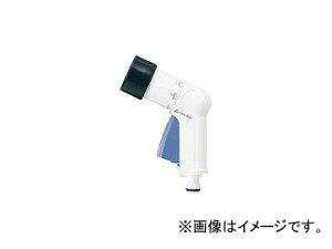 タカギ/TAKAGI コンパクトノズルN G571(3814238) JAN:4975373023689