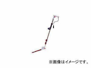 ムサシ/MUSASHI ポールバリカン P2001(2807891) JAN:4954849420016