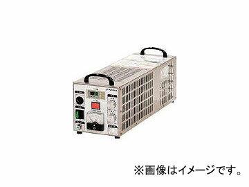 コトヒラ工業/KOTOHIRA 研究開発用オゾン発生器 5g/hモデル KQS050