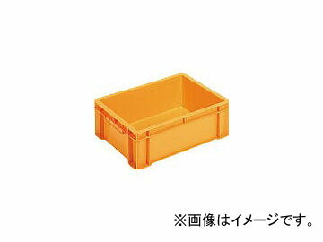 安全・保護用品, その他 SANKO 19-2 SK192OR(3423450) JAN4983049311992