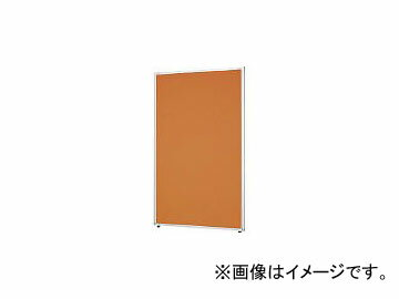 ナイキ/NIKE クロスパネル LPS1507LOR