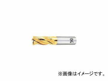 研磨工具, ディスクサンダー OSG TIN 28mm EXTINRESF28(2009021)