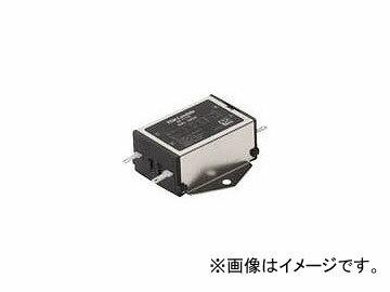 TDKラムダ/Lambda ノイズフィルタ EMCフィルタ RSELシリーズ RSEL20R5W(4402791)