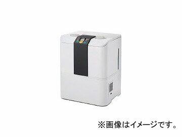 ナカトミ/NAKATOMI スチームファン式加湿器SFH-12 SFH12(4438701) JAN:4511340035677