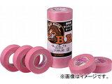 カモ井 マスキングテープ車両塗装用 BIGBOSSJAN-24(4721896) JAN:4971910187531