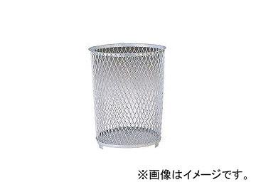 コンドル(屋外用屑入)パークくずいれ200(小)YD-30C-IE(4805178)JAN:4903180300907