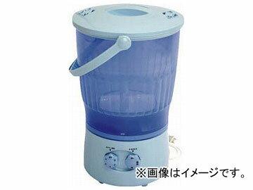 アルミスマルチ洗浄機AK-M60(7590229)