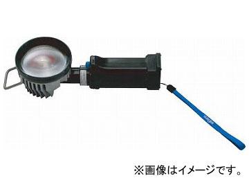 DIY・工具, 作業灯・投光器 saga 6WLED LB-LED6W-FL(4934253)